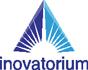 Asociația INOVATORIUM
